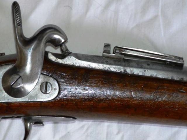 "Ma carabine modèle 1840 dite ""Thierry"" - Page 2 810"