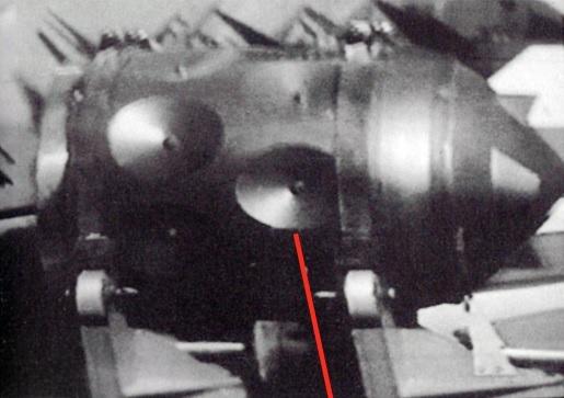 ألقصة الكاملة لصاروخ C-802 ووصولهُ لأيدي الأيرانيين Ade35110