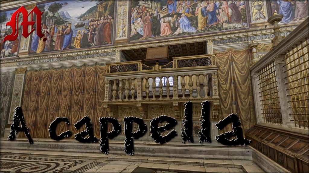 A cappella A_capp10