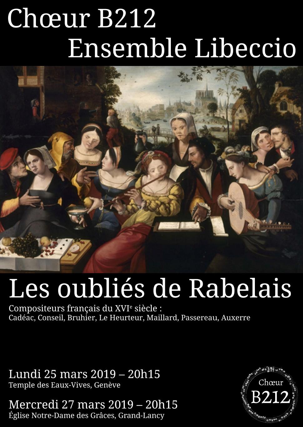 chorales et choristes - Page 14 Affich10