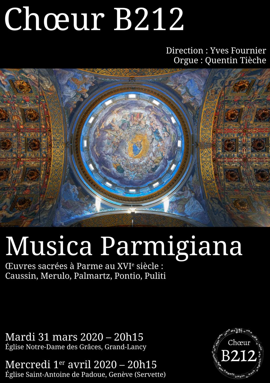 chorales et choristes - Page 24 Affich10