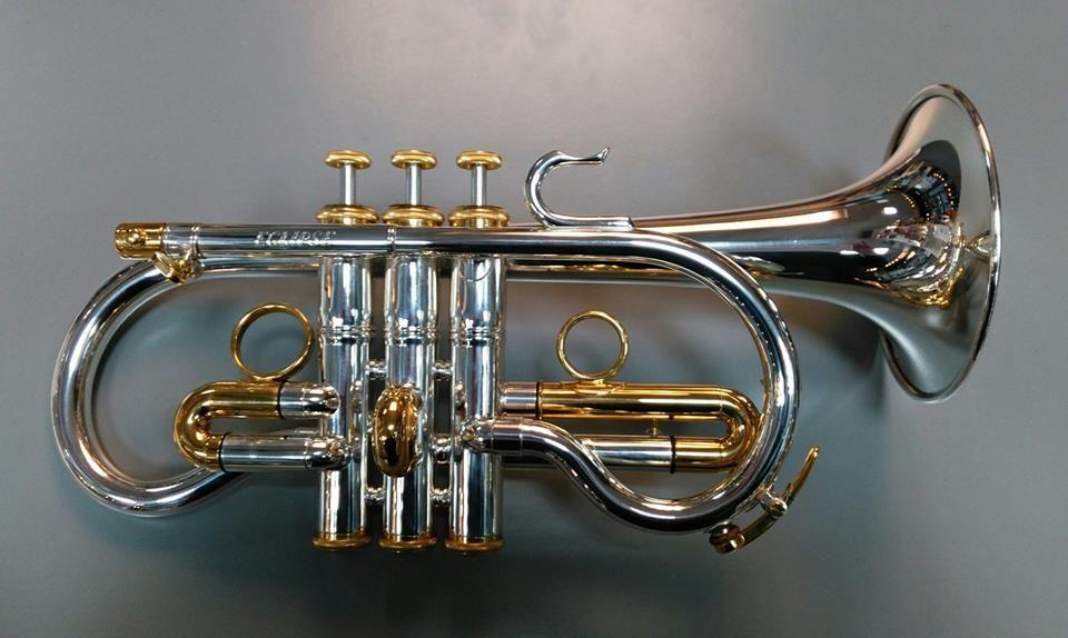 Quels sont vos orchestres préférés ? - Page 2 Corner10