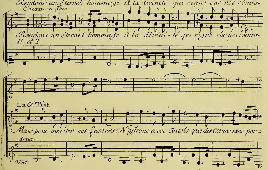 chorales et choristes - Page 22 Rameau10