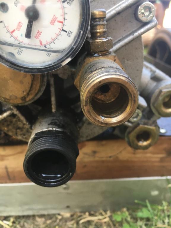 Problemi idropulitrice Fasa Pulsar Junior 140 E8312e10
