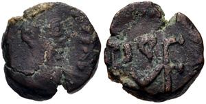 Libius Severus -yes or no 32709710