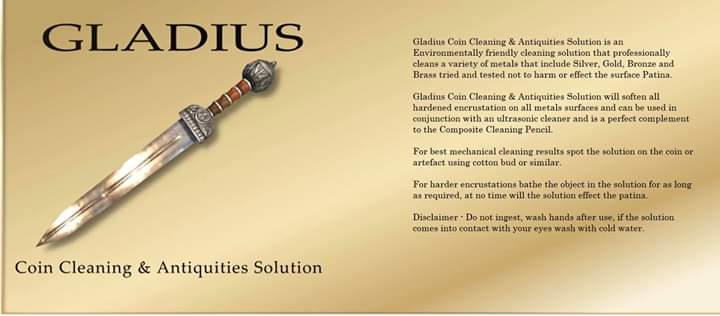 Gladius coin cleaning solution Fb_img10