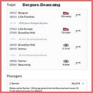 LE JOURNAL DE MES CHIENS, actuellement en vie.  + actualités diverses.( offert à tout visiteur) Bergue12