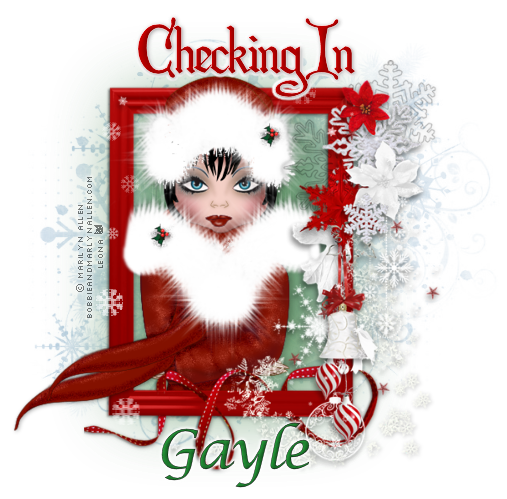 CLOSED - 03 Dec. Check In for Daily Drawing 2v2udt10
