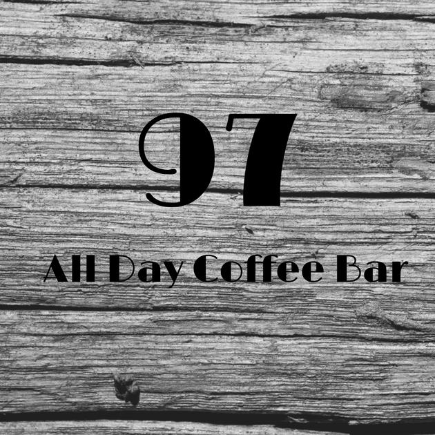 Καφές μελών Αττικής 21730910
