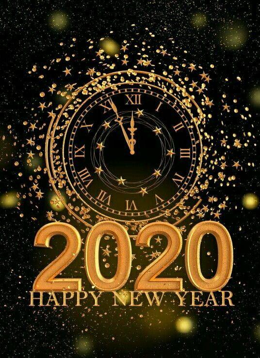 ΚΑΛΑ ΧΡΙΣΤΟΥΓΕΝΝΑ ΚΑΙ ΚΑΛΗ ΠΡΩΤΟΧΡΟΝΙΑ 2020!!! Ea84be11