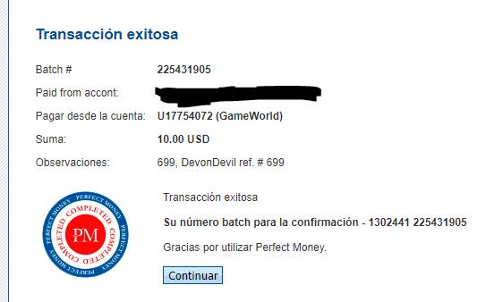 [CERRADA] GAMEWORLD - gameworld.party - REF 80% - inversion minima 10$ 0146