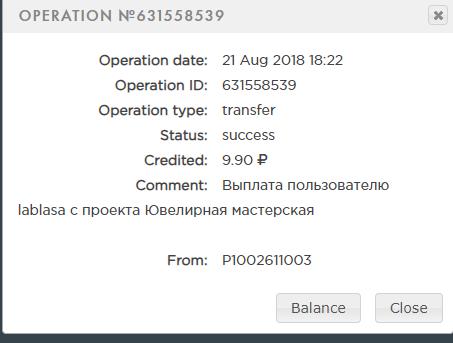 [CERRADA] CRYPTOLUC - cryptoluc.org - 80% REF - minimo 1$ o 60 rublos - Página 2 0148