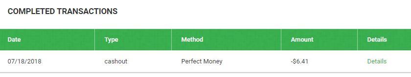 [PAGANDO] PAIDVERTS - paidvertscom - 80% refback - Rec pago 2 0165