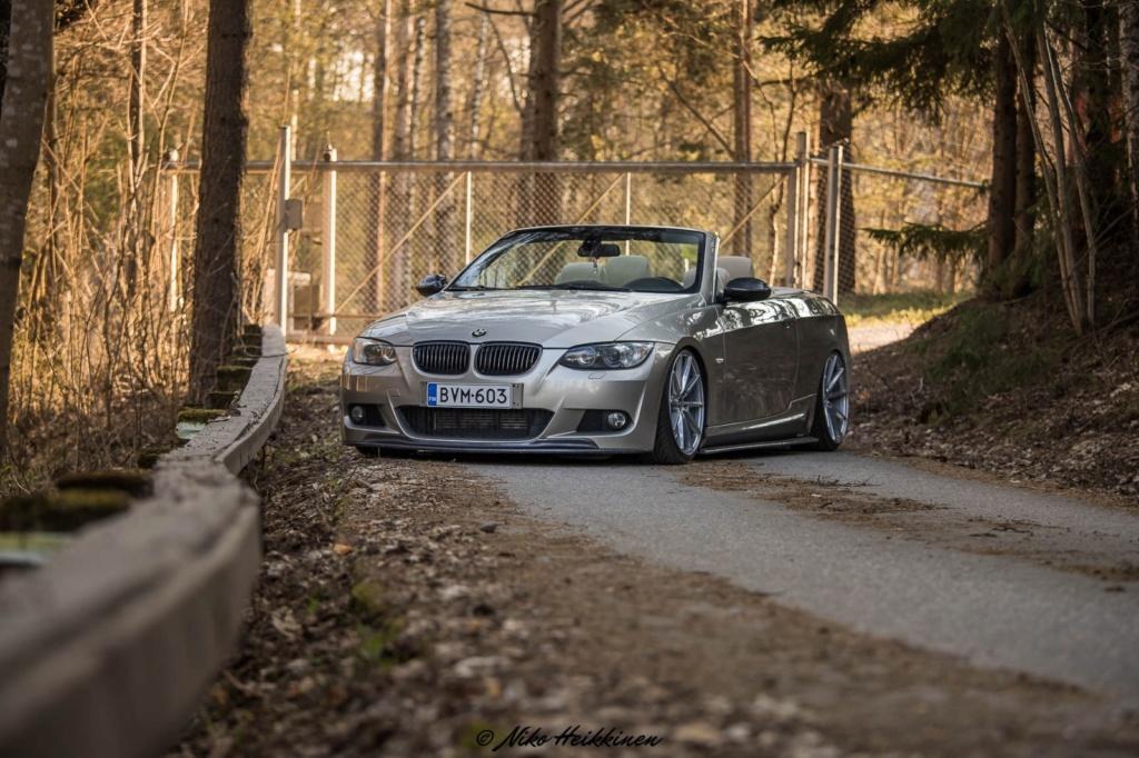 HH -92-: BMW E93 335i Img-2014