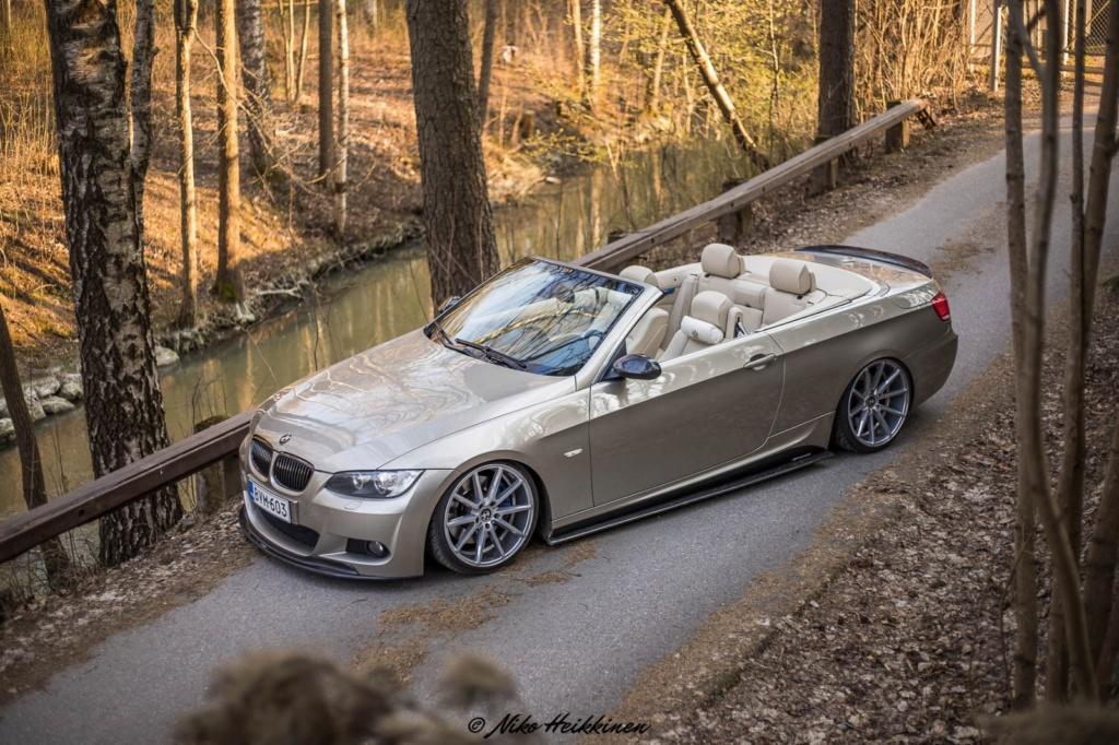 HH -92-: BMW E93 335i Img-2015