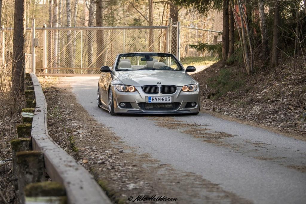 HH -92-: BMW E93 335i Img-2017