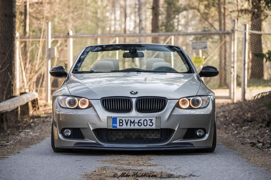 HH -92-: BMW E93 335i Img-2018