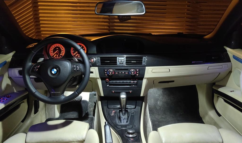 HH -92-: BMW E93 335i Img_2023