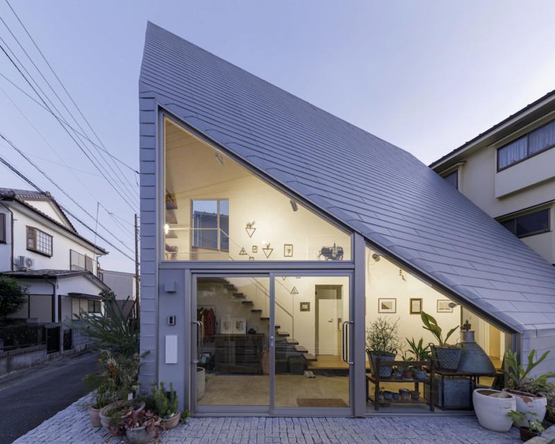 Архитектура - Страница 10 001_sh11