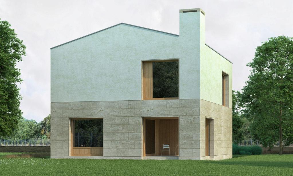 Архитектура - Страница 8 3-exte10