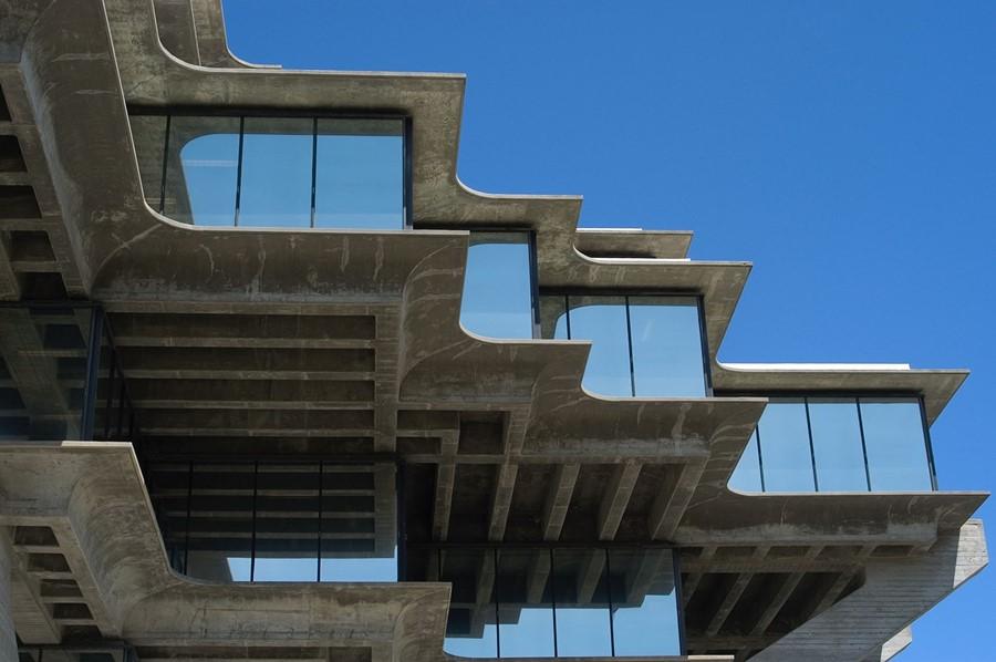 Архитектура 35218110