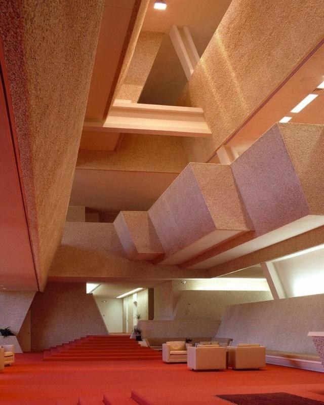 Архитектура 57b80711