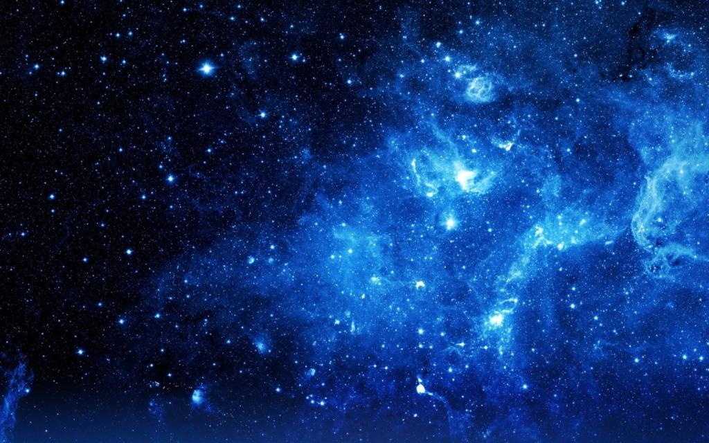 Звёздное небо и космос в картинках - Страница 4 5b2a0410