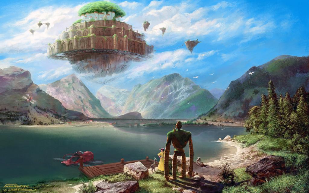 Философия в картинках - Страница 14 82825510