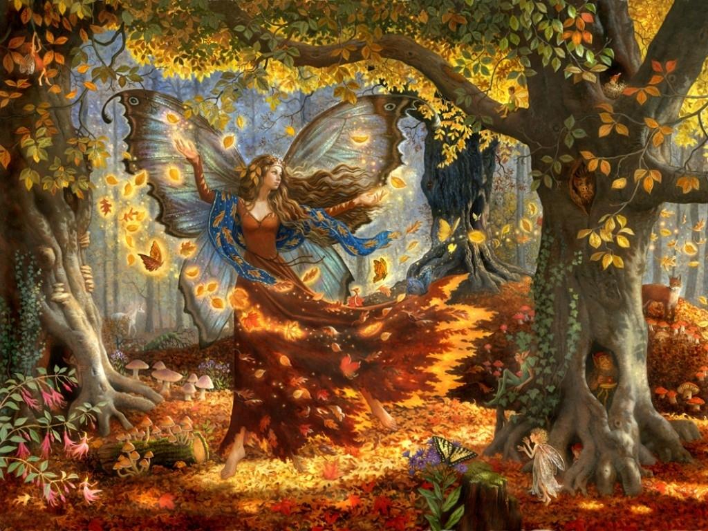 Философия в картинках - Страница 34 Autumn12