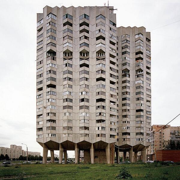 Архитектура - Страница 6 Brvuge10