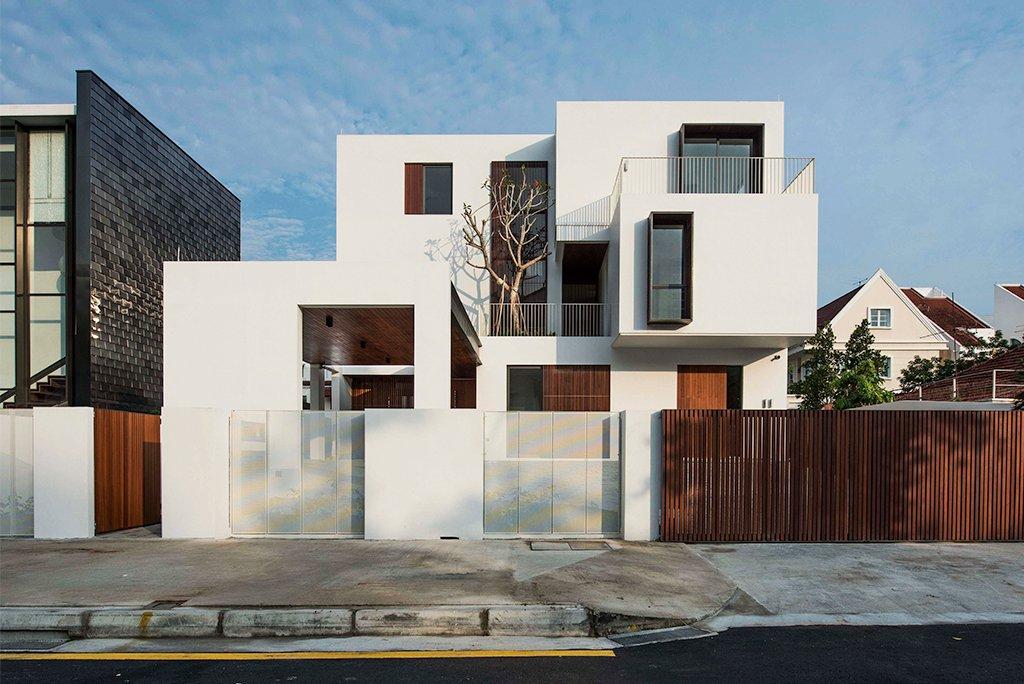 Архитектура - Страница 10 Cube-h10
