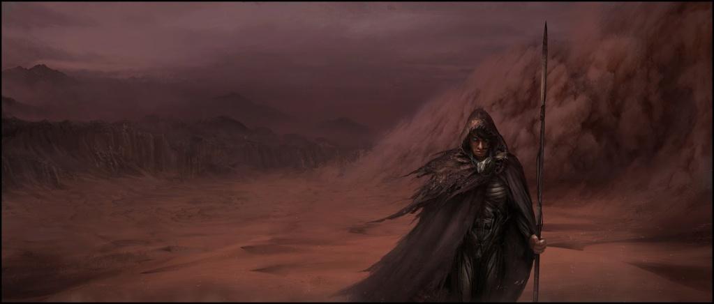Философия в картинках - Страница 33 Dune_b10