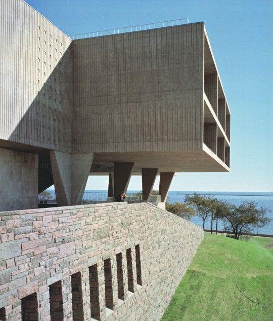 Архитектура - Страница 3 E2844210