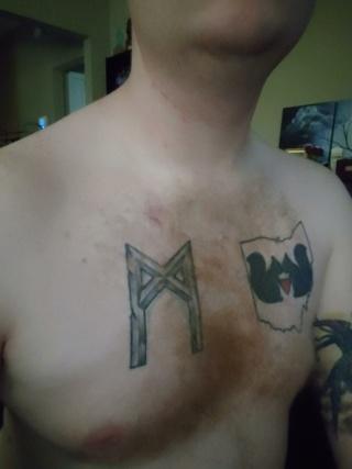 Татуировки с Рунами (подборка фото) - Страница 13 E7apma11