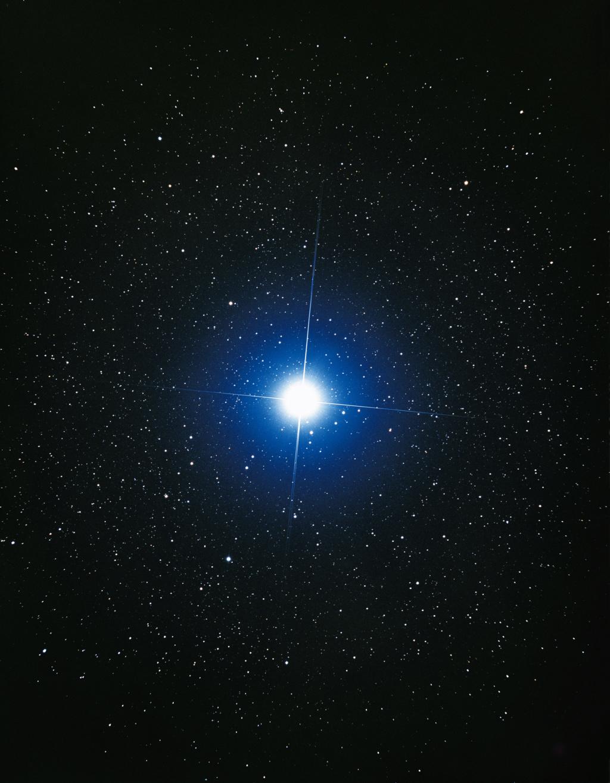 Звёздное небо и космос в картинках - Страница 38 M2fg3y10