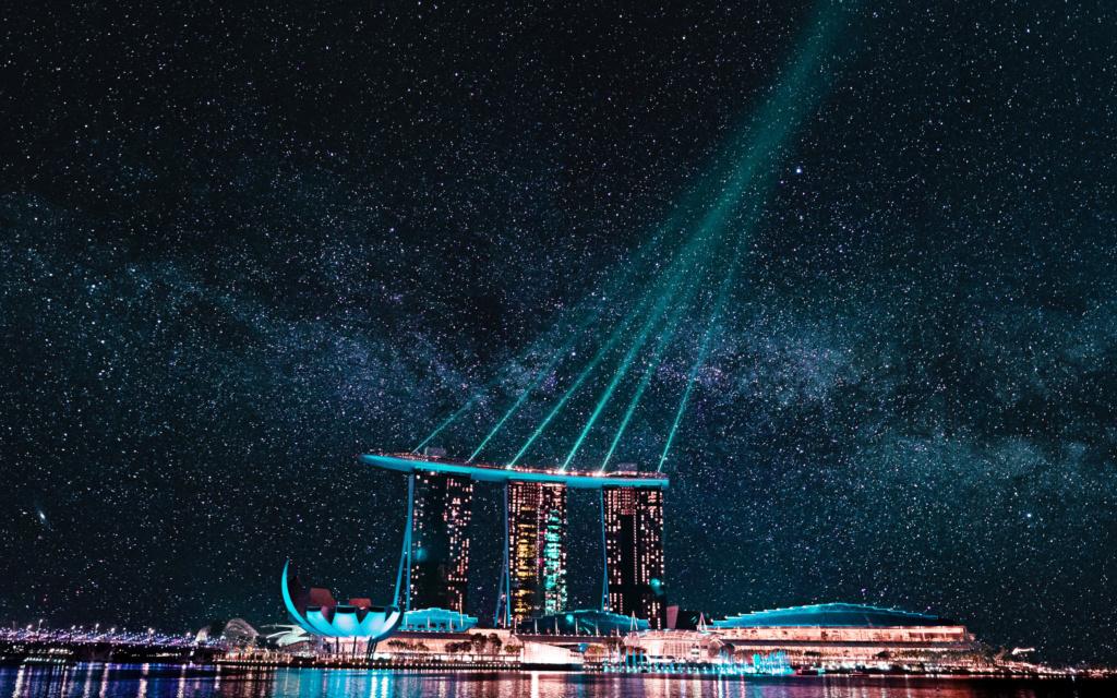 Звёздное небо и космос в картинках - Страница 39 Marina10