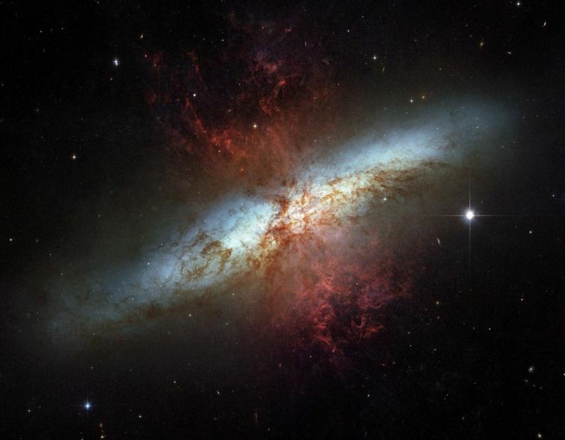 Звёздное небо и космос в картинках - Страница 40 Mit-br11