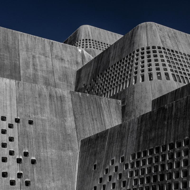 Архитектура Naha-p11