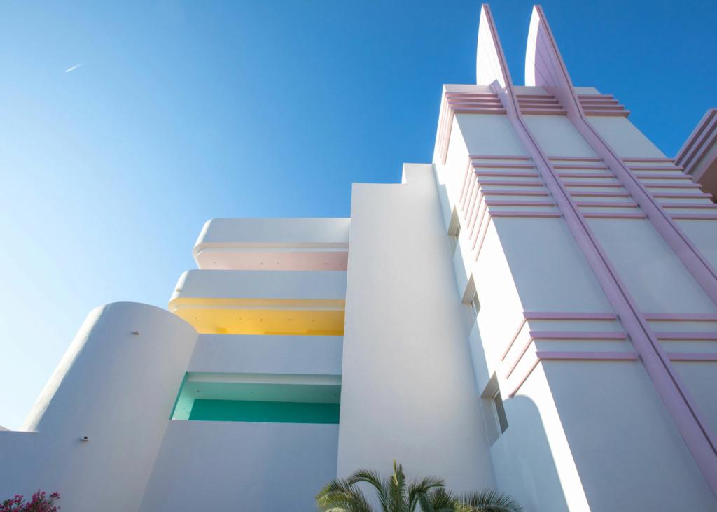 Архитектура - Страница 4 Paradi12