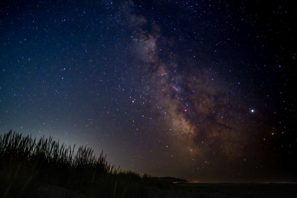 Звёздное небо и космос в картинках - Страница 39 Photo-11