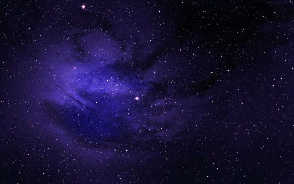 Звёздное небо и космос в картинках - Страница 38 Starry10