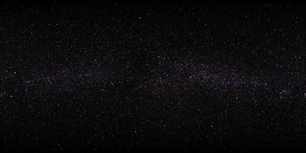 Звёздное небо и космос в картинках - Страница 38 Unname10