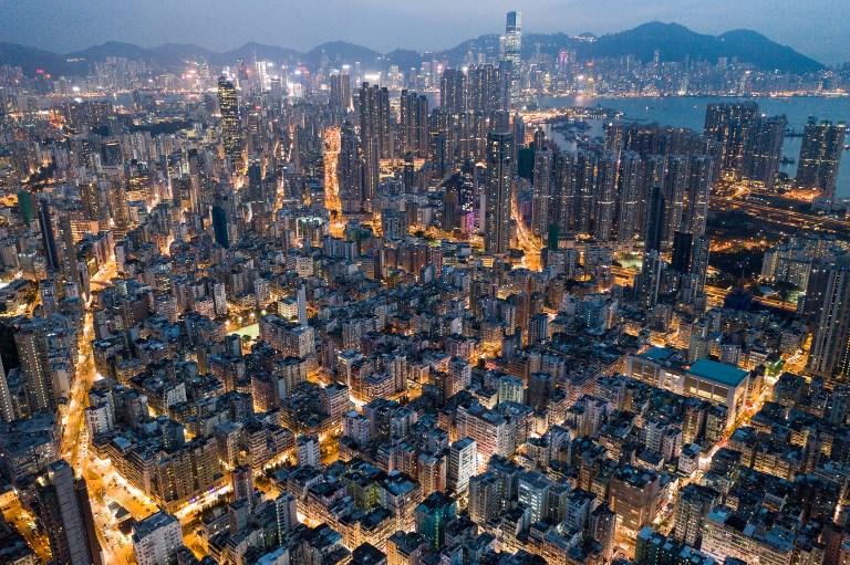 Ovi gradovi izgrađeni su planski, a iz svemira izgledaju - apsolutno nevjerojatno! - Page 4 000_1c10