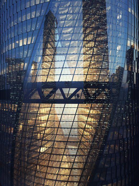 Arhitektura,inspiracija fotografa - Page 9 0559f210