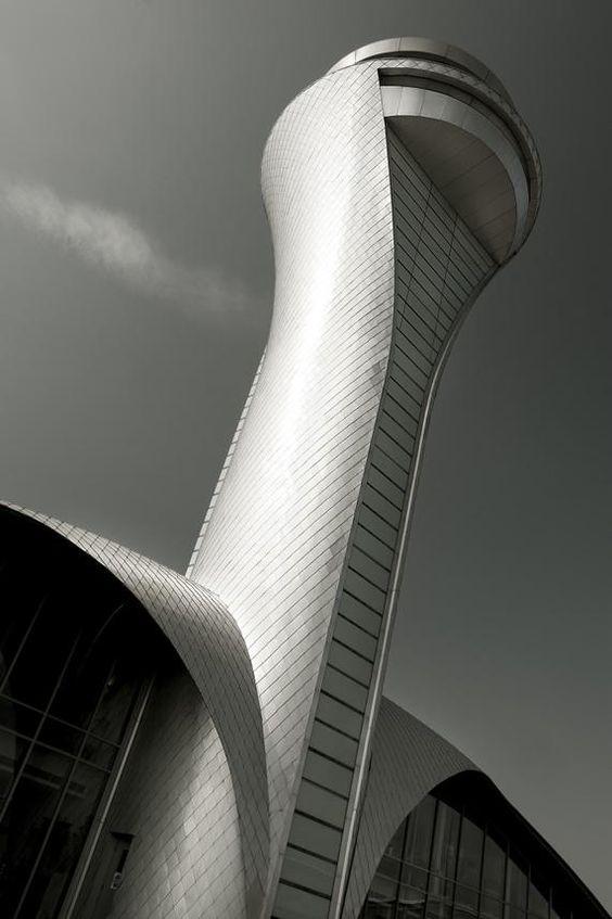 Arhitektura,inspiracija fotografa - Page 7 05e5ce10