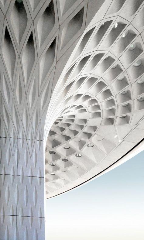 Arhitektura,inspiracija fotografa - Page 8 069b7010