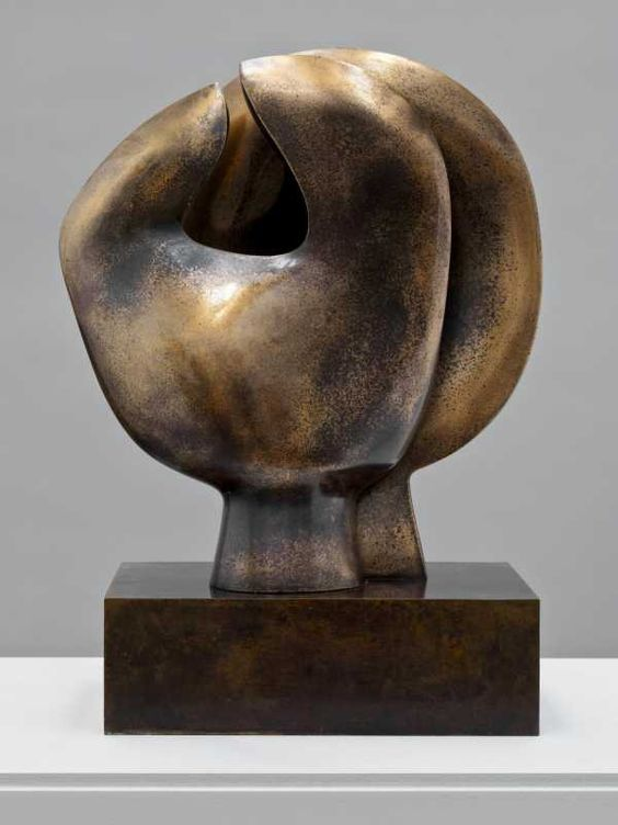Henry Moore - Page 2 0b9f4c10