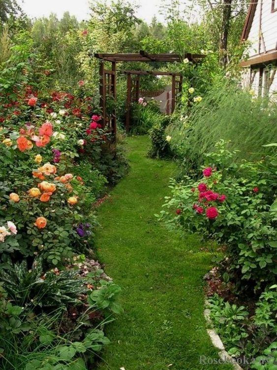 Dvoriste, travnjaci i ostala zelena površina - Page 20 0d528810