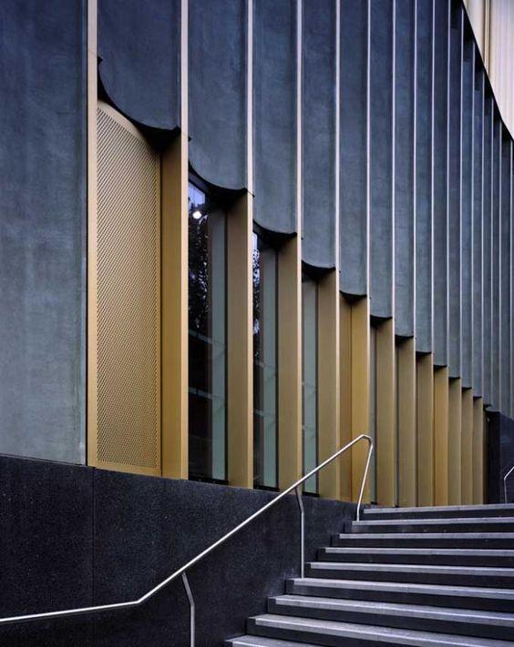 Arhitektura,inspiracija fotografa - Page 9 0eafd510