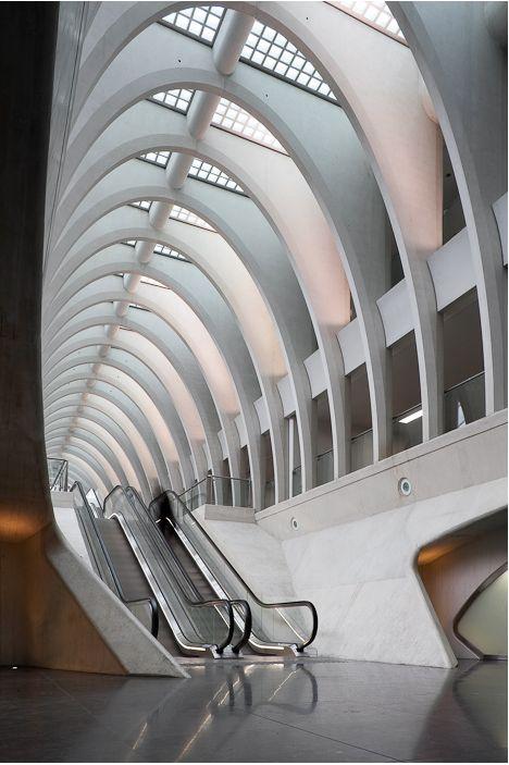 Arhitektura,inspiracija fotografa - Page 13 0ef72110